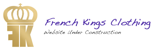 French Kings Clothing